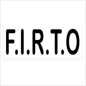 FIRTO2